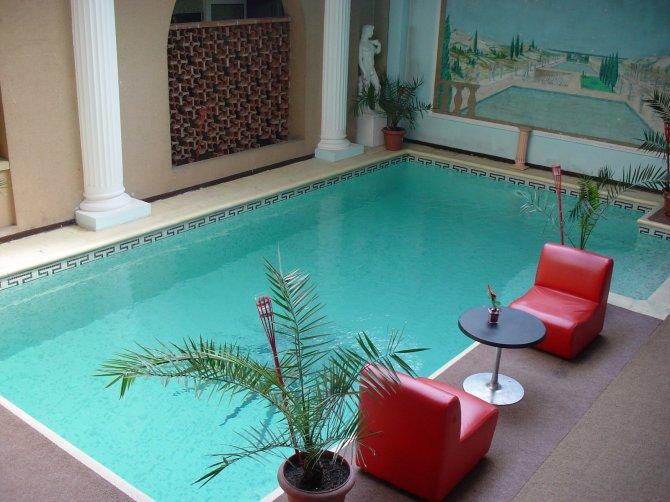 08 19 25 piscine rettangolari for Piscine 08
